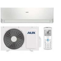 Aparat de aer conditionat AUX ASW-H09B4/FZR3DI-EU Inverter 9000 BTU